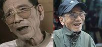 Dàn diễn viên phim 'Vệt nắng cuối trời' sau 5 năm