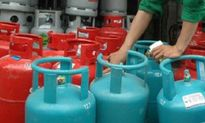 Ngày mai, giá gas giảm tiếp 20.000 đồng/bình 12kg