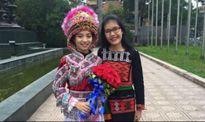Tự hào sử Việt: Sự thân thuộc trong tim mỗi người
