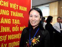 4 Sao Việt tuổi Thân lừng danh trong các lĩnh vực