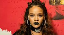 Rihanna: Được ăn cả mà ngã... cũng chẳng sao
