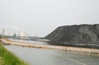 Hàng triệu khối diệp thạch sét bị đào trộm trên quy mô lớn