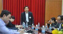 Tin tức thời sự nổi bật 1/2: Bộ Nội vụ: Hà Nội phải hủy văn bản về tuyển giáo viên 2015