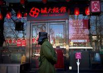 """Trung Quốc: Hàng loạt nhà hàng bị """"tóm"""" vì cho thuốc phiện vào đồ ăn"""