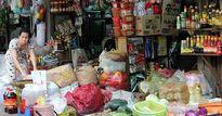 Thị trường 24h: Đặc sản Tết Campuchia đắt hàng từ cái bánh bò tới cá khô