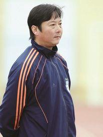 Ứng cử viên thay HLV Miura: Cần người dũng cảm