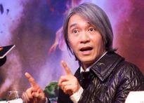 Vua hài Châu Tinh Trì bị 'cướp mất' vai diễn trong 'Mỹ ngân ngư'