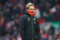 Leicester City vs Liverpool (2h45 ngày 3/2): Ba trận đấu của Jurgen Klopp