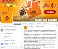 Hồng Lam thừa nhận ô mai không an toàn, khách hàng bức xúc