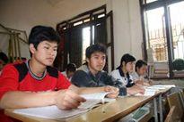 7 biện pháp giúp nâng cao chất lượng dạy - học tiếng Anh vùng khó