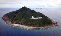 Nhật chi hàng trăm triệu USD củng cố đảo xa đề phòng Trung Quốc