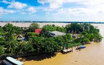 5 điểm du lịch miền Tây hút khách dịp Tết Bính Thân