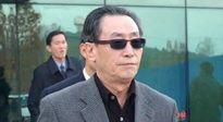 Trung Quốc xác nhận thông tin cử phái viên đến Triều Tiên