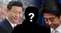 Viễn cảnh tại Mỹ khiến Nhật-Hàn lao đao, Trung Quốc hí hửng