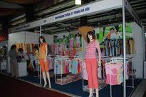 Xây dựng Trung tâm Hội chợ triển lãm tầm cỡ quốc tế ở Cổ Loa