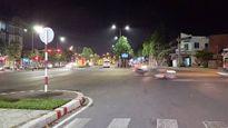 Biên Hòa trở thành đô thị loại I, Long Khánh hoàn thành mục tiêu thành đô thị loại III