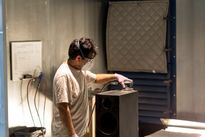 Paradigm Audio - hãng loa tái định nghĩa âm thanh trung thực