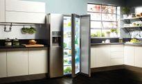 Những tiêu chí khi lựa tủ chọn lạnh tốt cho gia đình