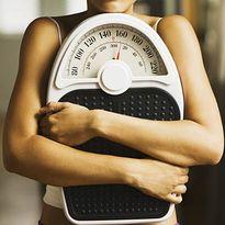 Giảm cân theo tính cách của bạn - bí quyết cực hay nhưng ít ai biết