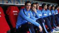10 đội bóng sở hữu băng ghế dự bị chất lượng nhất châu Âu