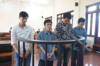 Vụ đánh nhầm gây chết người: Tòa tiếp tục trả hồ sơ