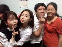 Trường Giang về quê ra mắt gia đình Nhã Phương, chuẩn bị kết hôn?