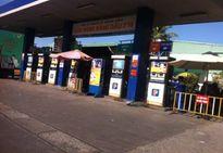 Shop TIN 4/2: Cách chức đi, Việt Nam không phải là bãi rác