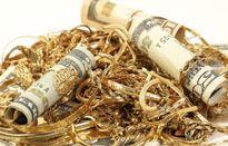 Giá vàng hôm nay 4/2 tăng hơn 150 nghìn đồng/ lượng
