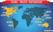 Việt Nam chính thức ký kết TPP: Tự tin hội nhập