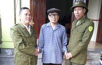Chuyện về Ban Công an xã Quỳnh Long