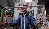 Kỳ 2: Người Trung Quốc lưu vong sợ bị điệp viên sang bắt về nước