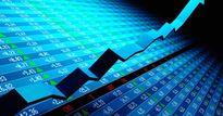 Chứng khoán 24h: VNM cứu thị trường nhờ kết quả kinh doanh tốt