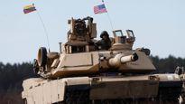Nếu Nga bắt đầu chiến tranh, NATO sẽ bị hạ gục trong 3 ngày