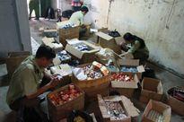 Cục Thuế TPHCM phát hiện hơn 13.000 vụ gian lận thương mại