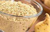 7 lợi ích của bột mắc ca với sức khỏe