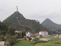 Hà Giang: Nông thôn mới khởi sắc trên Lũng Cú