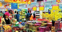 Nhu cầu mua sắm hàng hóa có thể tăng cao