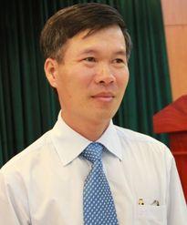 Phân công nhiệm vụ Ủy viên Bộ Chính trị, Ủy viên Ban Bí thư