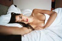Playboy trình làng phiên bản 'không ảnh khỏa thân' đầu tiên