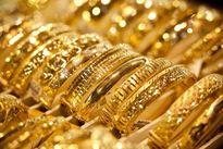 Giá vàng, Đô la Mỹ hôm nay 5-2: Giá vàng SJC tăng vọt