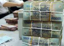 Tin tức kinh tế 5/2: Một quỹ tín dụng tại Hà Nội mất khả năng chi trả