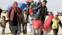 Bản tin 14H: Quốc tế tài trợ hơn 10 tỷ USD hỗ trợ Syria