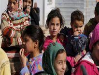 Nội chiến Syria: Lãnh đạo thế giới cùng chung tay vì cuộc sống của người dân