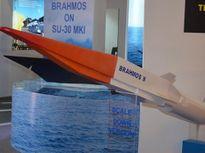 Nga - Ấn Độ sắp thử nghiệm tên lửa BrahMos 2, tốc độ Mach 7