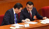 Trung Quốc muốn tỏ thiện chí khi đã quá muộn?