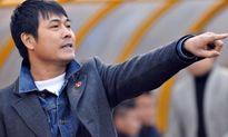 Hữu Thắng trở lại là ứng viên số 1 dẫn dắt đội tuyển VN