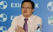 VPF không tái bổ nhiệm Phó TGĐ tài chính Phạm Phú Hòa