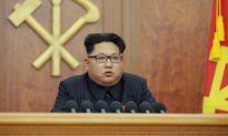 Nạn lạm quyền, tham nhũng trong đảng Lao động Triều Tiên