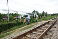 Phó Thủ tướng biểu dương tấm gương hy sinh cứu người tại Bình Định