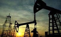 IMF sẵn sàng trợ giúp các nước xuất dầu châu Phi đối phó với giá dầu giảm